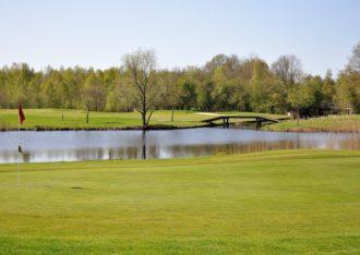 Golfclub De Groene Ster
