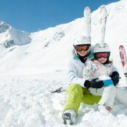 Landal Ski Life in Tsjechie.