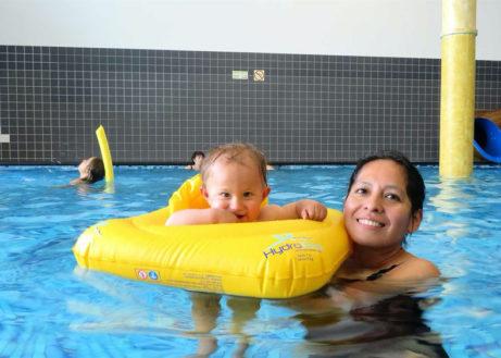 Park-Noordduinen-zwembad-3