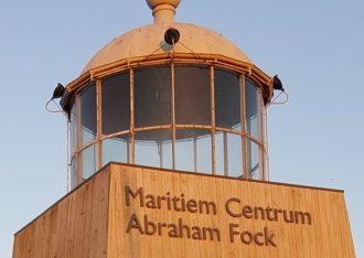Reddingsmuseum Abraham Fock
