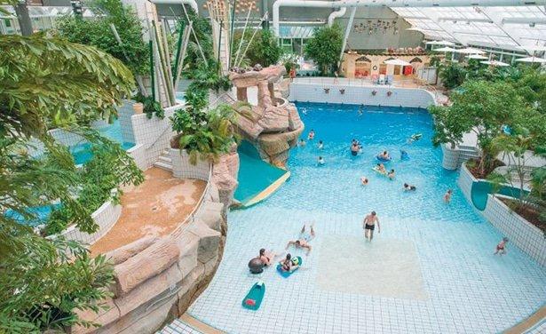 Zwembaden in belgie gezondheid en goede voeding for Zwembad belgie