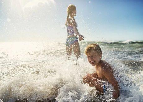 beach-resort-8