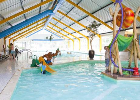 beekbergen-zwembad-2
