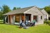 bungalow-damhert-accommodatie-barbecue