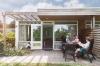 bungalow-das-tuin-gezin