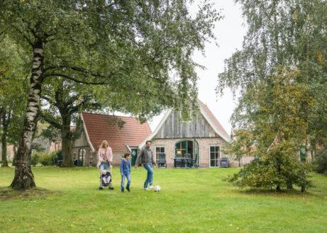 hellendoornse- berg-gezin-bungalow