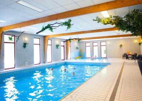 hooge-veluwe-zwembad
