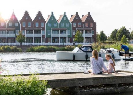 marinapark-volendam-43