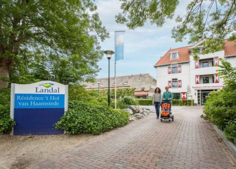 residence-t-hof-van-haamstede-1