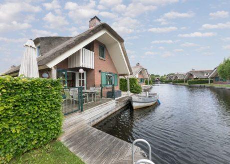 waterpark-belterwiede-villa-boot