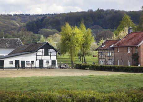 De 10 mooiste bezienswaardigheden van Limburg
