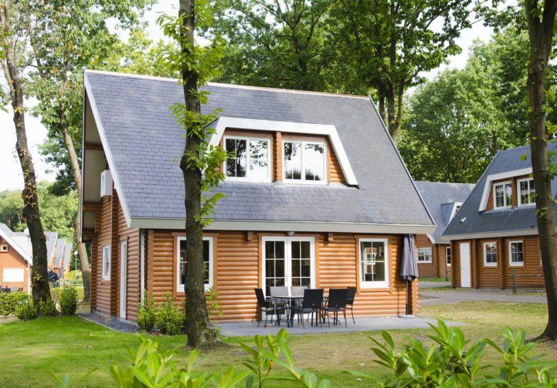 zutendaal-grote-bungalow