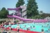 zwembad_stelleplas
