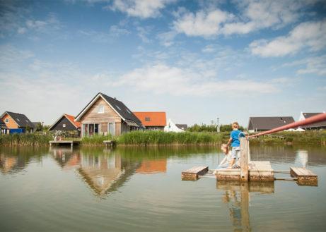 resort-nieuwvliet-bad-11