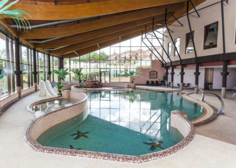 residence-duna-zwembad-2
