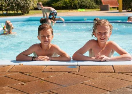 het-grote-bos-zwembad