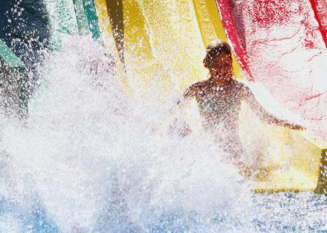 beerze-bulten-zwemmen-5