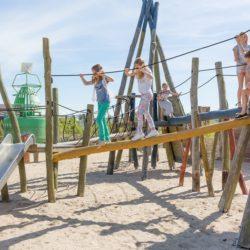 Strandpark-Zeeuwse-Kust-2