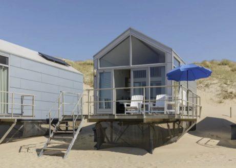strandhuisjes-julianadorp-roompot-b