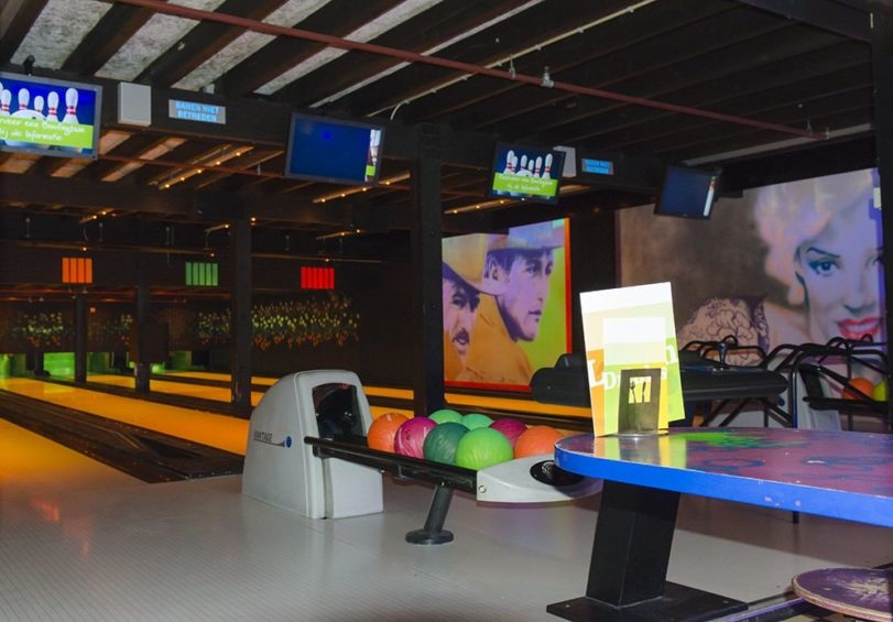 vennenbos-bowling