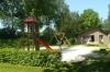 bungalowpark-euverem-100