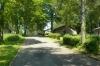 bungalowpark-euverem-102