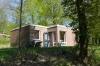 bungalowpark-euverem-104