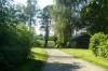 bungalowpark-euverem-98