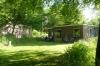 bungalowpark-euverem-99