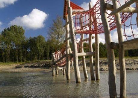 bungalowpark-het-bosmeer-106