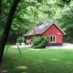 bungalowpark-het-jachthuis-113