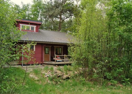 bungalowpark-lanka-121