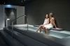 Spa & Wellness: Relax in luxe design omgeving
