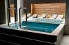 Luxe Spa & Wellness