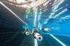 Onderwaterscooter