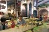 Indoorspeeltuin op Landal Hoog Vaals