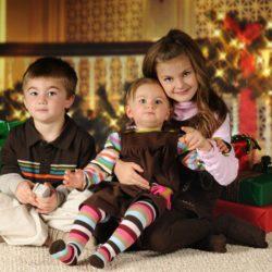Last minute kerstvakantie gezellig samen zijn