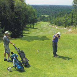 les-jardins-du-golf--44