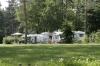 molecaten-park-bosbad-hoeven---camping-1