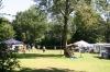 molecaten-park-bosbad-hoeven---camping-2