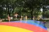 molecaten-park-bosbad-hoeven---grote-buitenspeeltuin-gratis-toegang-voor-campinggasten