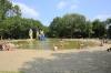 molecaten-park-bosbad-hoeven---waterspeelpark-splesj-bosbad-beach-gratis-toegang-voor-campinggasten-6