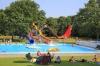 molecaten-park-bosbad-hoeven---waterspeelpark-splesj-gratis-toegang-voor-campigngasten-3
