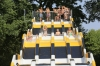 molecaten-park-bosbad-hoeven---waterspeelpark-splesj-gratis-toegang-voor-campinggasten-1