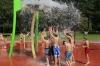 molecaten-park-bosbad-hoeven---waterspeelpark-splesj-gratis-toegang-voor-campinggasten-4