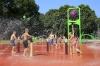 molecaten-park-bosbad-hoeven---waterspeelpark-splesj-gratis-toegang-voor-campinggasten-5