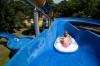 molecaten-park-bosbad-hoeven---waterspeelpark-splesj-gratis-voor-campinggasten-2