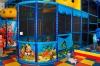 molecaten-park-flevostrand---binnenspeeltuin