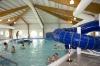 molecaten-park-flevostrand---binnenzwembad