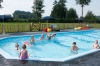 molecaten-park-flevostrand---buitenzwembad